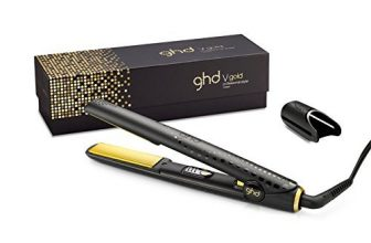 Lisseur cheveux GHD Gold Classic